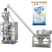 2015 hotsale cement bag packing machine with factory price
