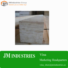 factory direct supplying cheap LVL Timber For Construction And Packing