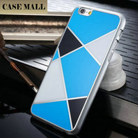 2015 best sell for iphone 6 cell accessories smartphone design mobile phone back cover