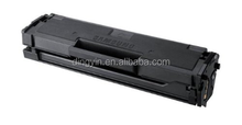 Compatible for samsung MLT-D101S Toner Cartridge (MLTD101S) - OEM, 1500 Yield, Black