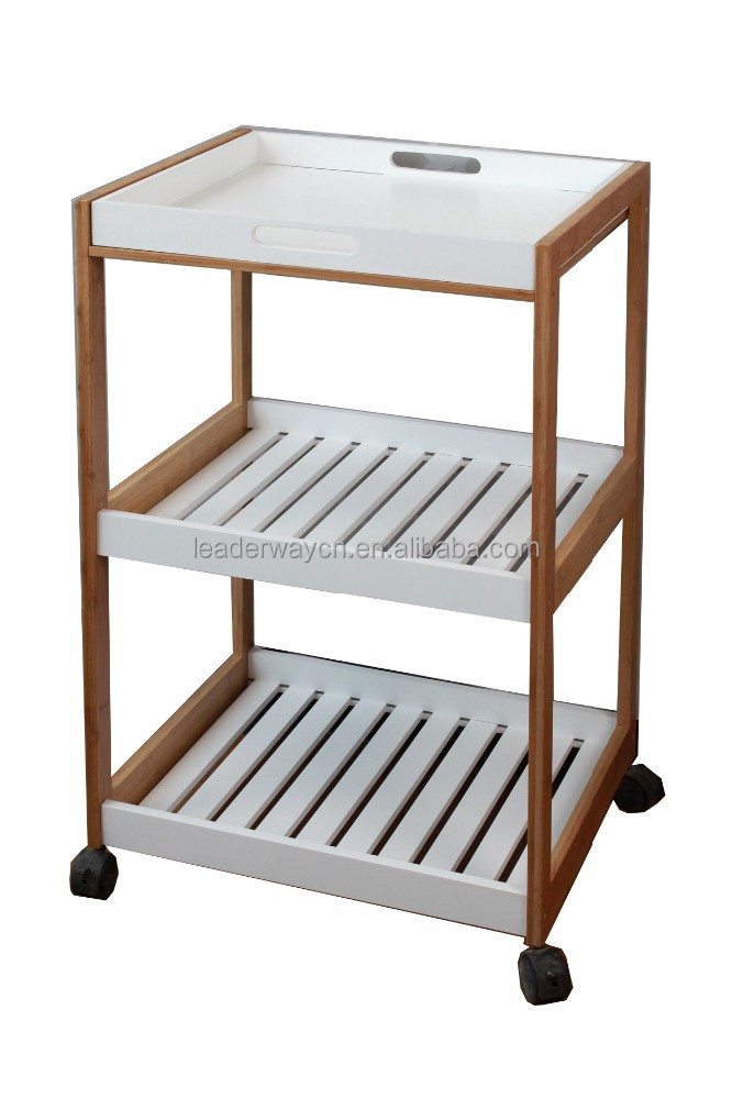 Modern Wooden Kitchen Trolley Best Prices For Sell Buy Kitchen Trolley Kitchen Trolley Prices