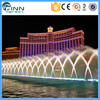 music garden fountain river lake decoration landscaping outdoor water fountain