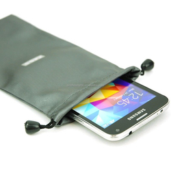 wholesale china factory supplier best selling mobile phone bag