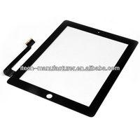 for apple ipad 3 16gb 32gb 64gb lcd screen
