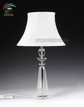 chinese table lamps ST-ZFTD00136