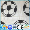 printed double-sided flannel fabric,custom flannel fabric printing