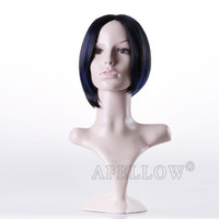 H1021 New Arrival High Quality plastic Mannequin Head for Wigs Display