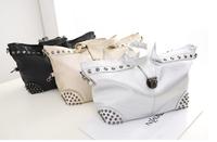 2014 new gner handbag & replica handbags &imitation handbag