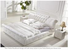 underpriced furniture bedroom sets