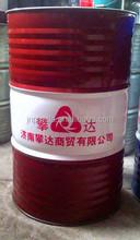 CD 10W30 15W40 20W50 Engine oil for diesel