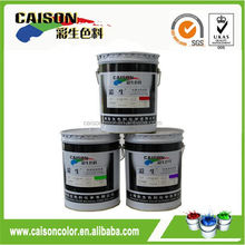 Professional manufacture non toxic acrylic paint