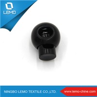 LY00-0147(2)