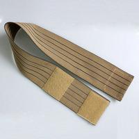 alibaba china new fashion bamboo webbing