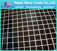 mesh fence , mesh fencing for dogs
