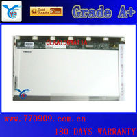 Hot sale 15.6 inches laptop lcd screen CLAA156WA11A for Y550