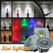 led xxx rum cabinet lighting (220V 3W)