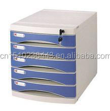 China suppliers display plastic storage box drawer