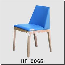 Hotel Banquet Furniture Chair /hotel chair/dinning chair HT-C068