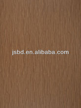 hpl (phenolic board)high pressure laminated board