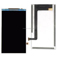 mobile phones lcd screen repair for wiko bloom lcd display replacement