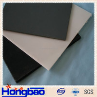 uhmw material plastic plate,intermediate shooting pads,hockey shooting mats