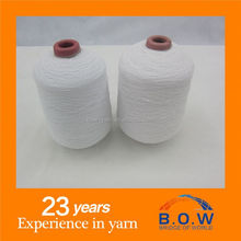 China supplier hot sale in pakistan/malaysia rubber(latex) covered polyester yarn made in China