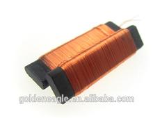 R varilla Inductor bobinas / barra magnética de serie - comprar R inductor, 2.7 * 6.7 * 27
