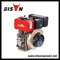 groupe électrogène diesel kama 188 f moteur
