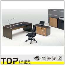 2015 Pictures Of Office Table Executive Office Desk