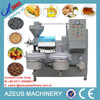 On Sale!!! Superior Quality Screw Oil Press Usage vegetable cooking oil machine