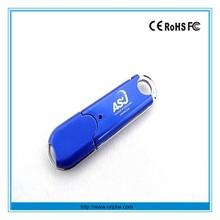 Low Cost Mini USB Flash Drives 4gb