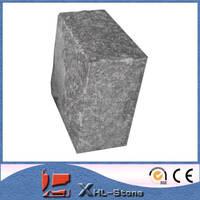 Cheap Paving Stone/Granite Pavers