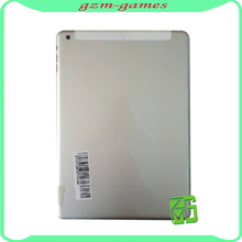 Wholesale price for iPad Air Back Cover Housing Replacement 4G Version
