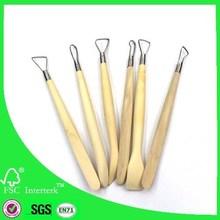 Venta caliente profesional conformación herramienta de cerámica made in china