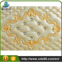 textured wall hanging panel 3d board