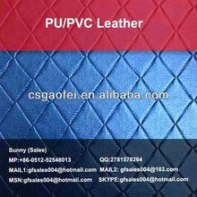 360 rotating pu leather case for ipad mini