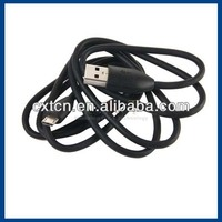High Speed Factory Price Charging&Sync Micro USB Cable for HTC