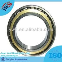 6332 shield Bearing 160x340x68 ball bearing 6332