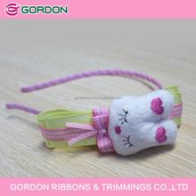 hair accessories for kids