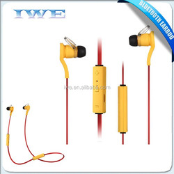 Hot sale Cell Phone Accessories Newest Best Wireless Bluetooth Ear buds Cheap EarBuds supplier wholesale