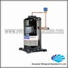 /product-gs/hermetic-scroll-copeland-split-ac-compressor-prices-zr42k3-tfd-1954235294.html