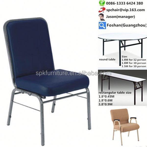 Cheap Used Church Chairs Sale Buy Used Church Chairs