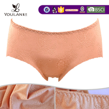 Latest Popular Young Women High Cut best-selling girl panty boys in underwear picture