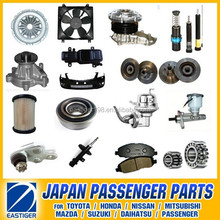 Over 5000 items for suzuki spare parts