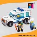 ¡Caliente!ABS chicos nuevos materiales favorito lego creativo al por mayor 120 piezas EN71 / ASTM / HR4040