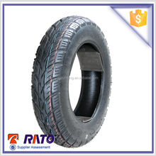China cheap motorcycle tyre 3.50-10 off road