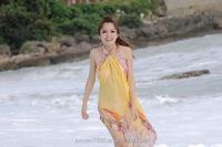 new model women swimwear bikini swimwear rio de janeiro bikini dare