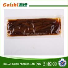 sushi dried gourd strip Kanpyo China supplier