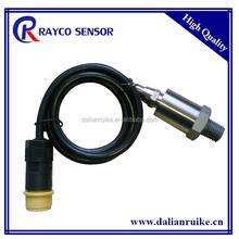 New latest technology current sensor 24vdc