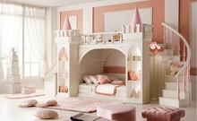 camas miúdo alta qualidade,da cama da menina,beliches